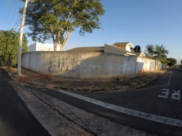 Comprar Terreno / Área em SAO JOSE DO RIO PRETO apenas R$ 3.804.480,00 - Foto 7