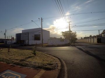 Comprar Terreno / Área em SAO JOSE DO RIO PRETO apenas R$ 3.804.480,00 - Foto 9