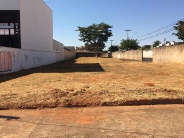 Comprar Terreno / Área em SAO JOSE DO RIO PRETO apenas R$ 3.804.480,00 - Foto 1