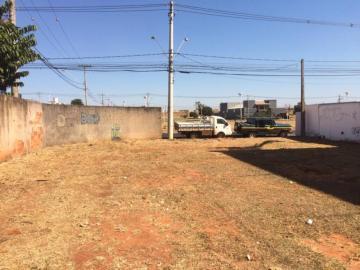 Comprar Terreno / Área em SAO JOSE DO RIO PRETO apenas R$ 3.804.480,00 - Foto 3