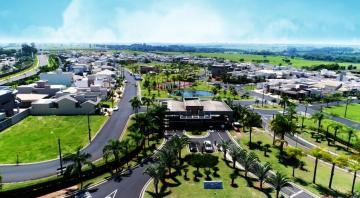 Mirassol Village Mirassol III Terreno Venda R$120.000,00 Condominio R$370,00  Area do terreno 275.00m2