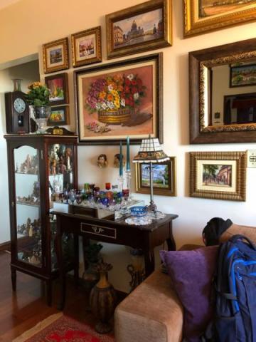 Comprar Casa / Padrão em São José do Rio Preto R$ 998.000,00 - Foto 14