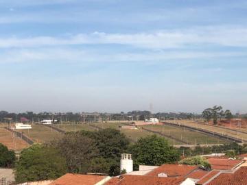 Comprar Casa / Padrão em São José do Rio Preto R$ 998.000,00 - Foto 5