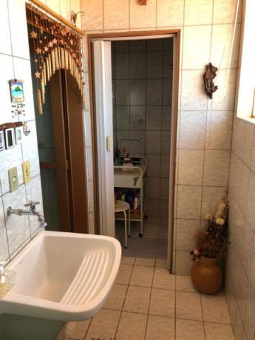 Comprar Casa / Padrão em São José do Rio Preto R$ 998.000,00 - Foto 9
