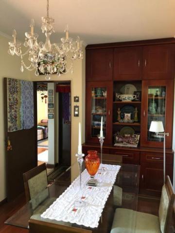 Comprar Casa / Padrão em São José do Rio Preto R$ 998.000,00 - Foto 2