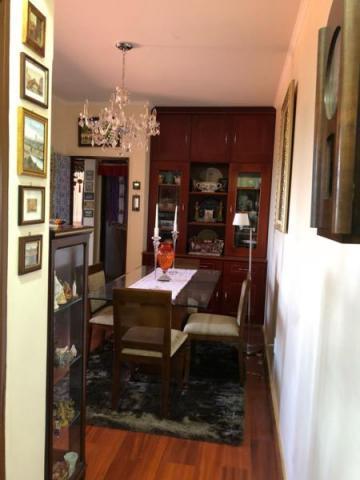 Comprar Casa / Padrão em São José do Rio Preto R$ 998.000,00 - Foto 12