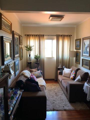 Comprar Casa / Padrão em São José do Rio Preto R$ 998.000,00 - Foto 1