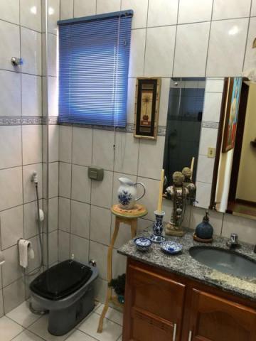 Comprar Casa / Padrão em São José do Rio Preto R$ 998.000,00 - Foto 15