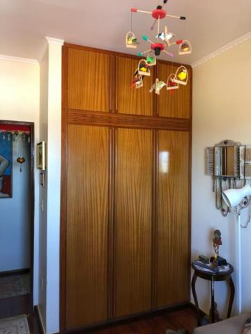 Comprar Casa / Padrão em São José do Rio Preto R$ 998.000,00 - Foto 19