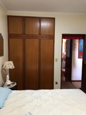 Comprar Casa / Padrão em São José do Rio Preto R$ 998.000,00 - Foto 25