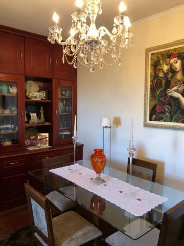 Comprar Casa / Padrão em São José do Rio Preto R$ 998.000,00 - Foto 26