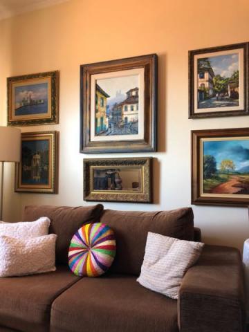 Comprar Casa / Padrão em São José do Rio Preto R$ 998.000,00 - Foto 28