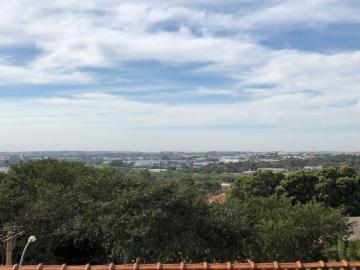 Comprar Casa / Padrão em São José do Rio Preto R$ 998.000,00 - Foto 30