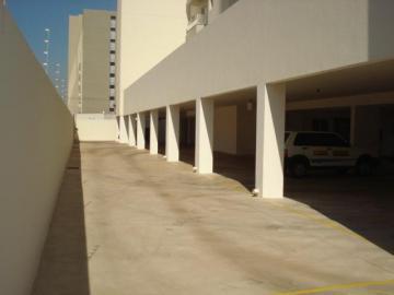 Alugar Apartamento / Padrão em São José do Rio Preto apenas R$ 1.100,00 - Foto 26