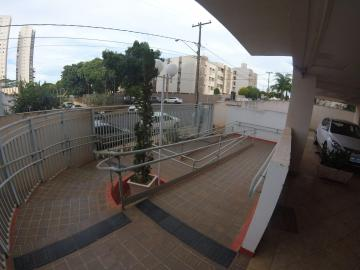 Alugar Apartamento / Padrão em São José do Rio Preto apenas R$ 1.100,00 - Foto 23