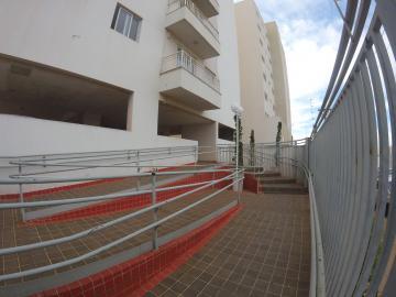 Alugar Apartamento / Padrão em São José do Rio Preto apenas R$ 1.100,00 - Foto 25
