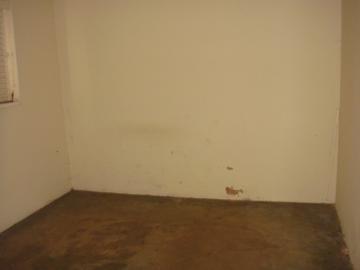 Alugar Casa / Padrão em São José do Rio Preto R$ 500,00 - Foto 2