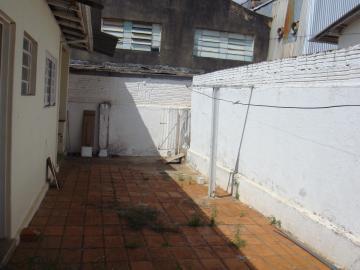 Alugar Casa / Padrão em São José do Rio Preto R$ 500,00 - Foto 8