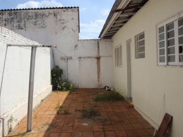 Alugar Casa / Padrão em São José do Rio Preto R$ 500,00 - Foto 9
