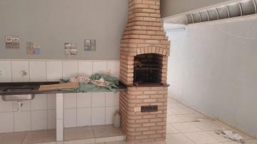 Comprar Casa / Condomínio em SAO JOSE DO RIO PRETO apenas R$ 630.000,00 - Foto 1