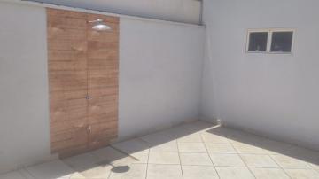 Comprar Casa / Condomínio em SAO JOSE DO RIO PRETO apenas R$ 630.000,00 - Foto 18