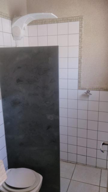 Comprar Casa / Condomínio em SAO JOSE DO RIO PRETO apenas R$ 630.000,00 - Foto 14