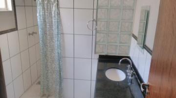 Comprar Casa / Condomínio em SAO JOSE DO RIO PRETO apenas R$ 630.000,00 - Foto 13