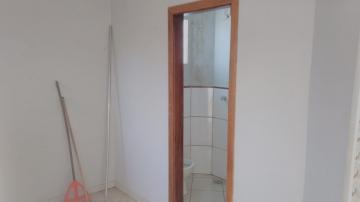 Comprar Casa / Condomínio em SAO JOSE DO RIO PRETO apenas R$ 630.000,00 - Foto 7