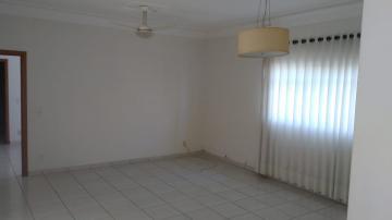 Comprar Casa / Condomínio em SAO JOSE DO RIO PRETO apenas R$ 630.000,00 - Foto 4