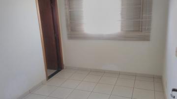 Comprar Casa / Condomínio em SAO JOSE DO RIO PRETO apenas R$ 630.000,00 - Foto 5