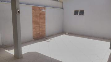 Comprar Casa / Condomínio em SAO JOSE DO RIO PRETO apenas R$ 630.000,00 - Foto 19