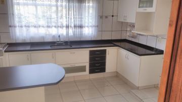 Comprar Casa / Condomínio em SAO JOSE DO RIO PRETO apenas R$ 630.000,00 - Foto 2