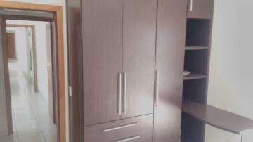 Comprar Casa / Condomínio em SAO JOSE DO RIO PRETO apenas R$ 630.000,00 - Foto 11