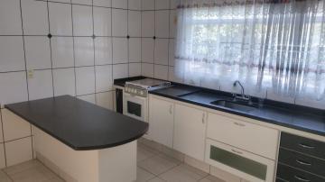 Comprar Casa / Condomínio em SAO JOSE DO RIO PRETO apenas R$ 630.000,00 - Foto 3