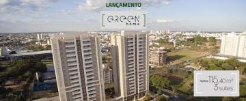 Comprar Apartamento / Padrão em SAO JOSE DO RIO PRETO - Foto 1