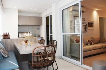 Comprar Apartamento / Padrão em SAO JOSE DO RIO PRETO - Foto 14