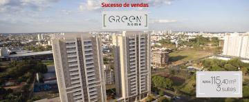 Comprar Apartamento / Padrão em São José do Rio Preto - Foto 16