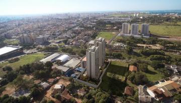 Comprar Apartamento / Padrão em São José do Rio Preto - Foto 22