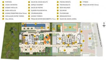Comprar Apartamento / Padrão em SAO JOSE DO RIO PRETO - Foto 30
