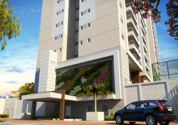 Comprar Apartamento / Padrão em São José do Rio Preto - Foto 36