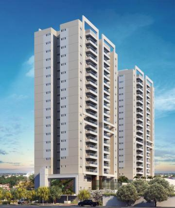 Comprar Apartamento / Padrão em SAO JOSE DO RIO PRETO - Foto 39