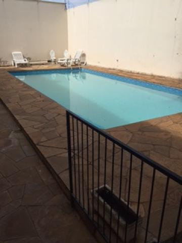 Comprar Casa / Padrão em São José do Rio Preto apenas R$ 750.000,00 - Foto 1