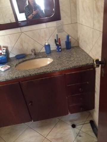 Comprar Casa / Padrão em São José do Rio Preto apenas R$ 750.000,00 - Foto 3