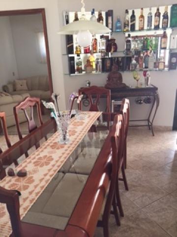 Comprar Casa / Padrão em São José do Rio Preto apenas R$ 750.000,00 - Foto 7
