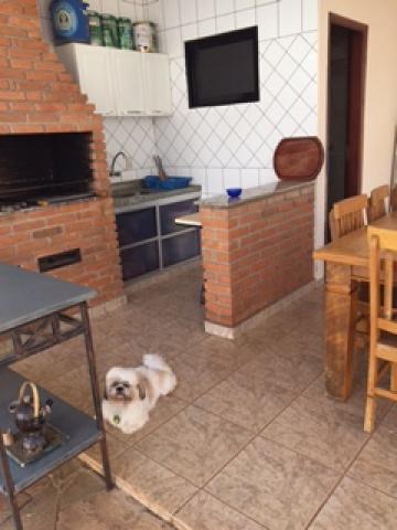 Comprar Casa / Padrão em São José do Rio Preto apenas R$ 750.000,00 - Foto 13