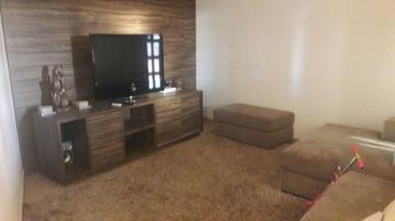 Ipigua CONDOMINIO BACURI Casa Venda R$475.000,00 Condominio R$230,00 3 Dormitorios 8 Vagas Area do terreno 1080.00m2