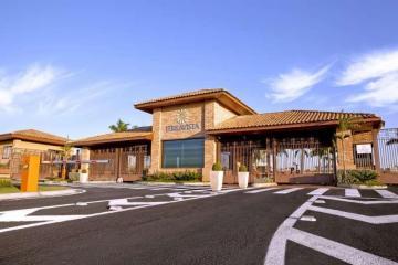 Mirassol Terra Vista Residence Club Terreno Venda R$100.000,00 Condominio R$280,00  Area do terreno 373.51m2