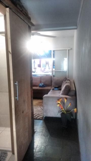 Comprar Casa / Condomínio em São José do Rio Preto R$ 165.000,00 - Foto 4
