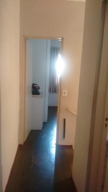 Comprar Casa / Condomínio em São José do Rio Preto R$ 165.000,00 - Foto 5