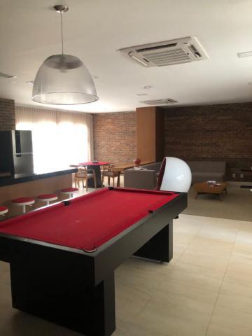 Sao Jose do Rio Preto Jardim Panorama Apartamento Locacao R$ 4.200,00 Condominio R$600,00 3 Dormitorios 3 Vagas Area construida 180.00m2